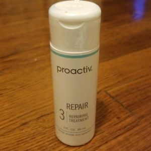 Proactiv Repairing Treatment